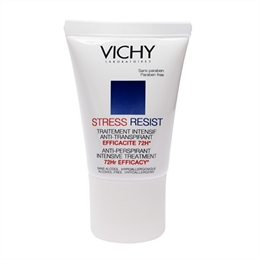 VICHY DESODORANTE STRESS RESIST 72H 30ML